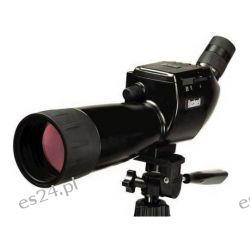 Luneta obserwacyjna Bushnell ImageView 15-45x70 z aparatem (111545)