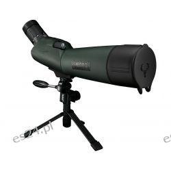 Luneta obserwacyjna Bushnell Trophy XLT 20-60x65 (786520E)