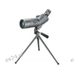 Luneta obserwacyjna Bushnell Sentry 18-36x50 (781838)