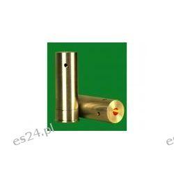 Skuteczny laser do kalibracji broni - BeringOptics kal. 308  Pozostałe