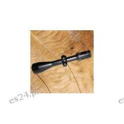 Pentaflex Cazorla 3-12x56 Pi  Pistolety