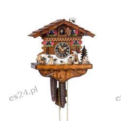 Zegar z kukułką No. 149  Zegary