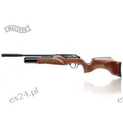 Wiatrówka karabinek Walther ROTEX RM8 kal. 5,5mm