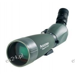 Luneta Celestron Obserwacyjna Regal M2 80ED