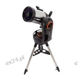 "Teleskop Celestron NexStar Evolution 6"" Fotografia"