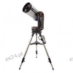 "Teleskop Celestron NexStar Evolution 8"" Fotografia"