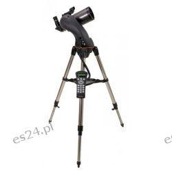 Teleskop Celestron NexStar 90 SLT  Fotografia