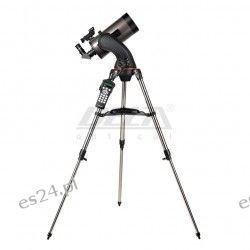 Teleskop Celestron NexStar 127 SLT Fotografia