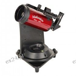 Głowica fotograficzna/teleskop Sky-Watcher Virtuoso Fotografia