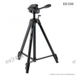 Statyw Velbon EX-530  Fotografia