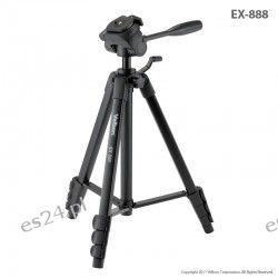 Statyw Velbon EX-888 Fotografia