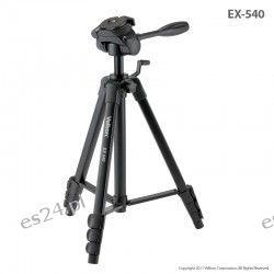 Statyw Velbon EX-540  Fotografia