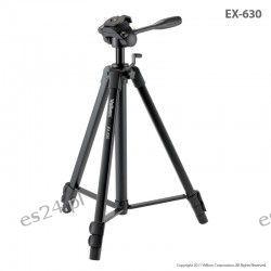 Statyw Velbon EX-630 Fotografia