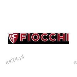 Pociski FIOCCHI .223 FMJ 3,56g/55gr Pistolety