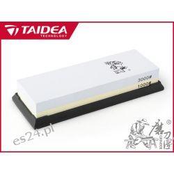 Kamień szlifierski Taidea 6310W (0961W) 1000/3000