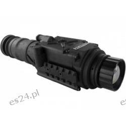 Nasadka TERMOWIZYJNA NightSpotter T25 – obiektyw 25 mm.  Fotografia
