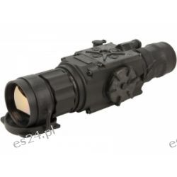 Nasadka TERMOWIZYJNA NightSpotter T75 – obiektyw 75 mm. Fotografia