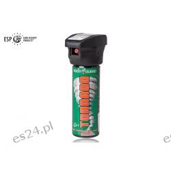 Zapasowy pojemnik do ESP TORNADO 63 ml Pozostałe