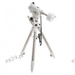 Montaż hybrydowy Sky-Watcher AZ-EQ6 SynScan GT Fotografia
