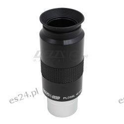 """Okular Delta Optical-GSO Plossl 40 mm 1,25"""" Fotografia"""