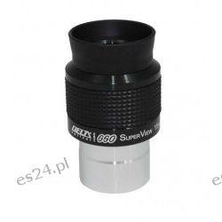 """Okular Delta Optical-GSO Super View 15mm 1,25"""" Fotografia"""