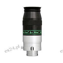 Okular Tele Vue Ethos 6 mm Fotografia