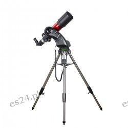 Teleskop Sky-Watcher Star Discovery 102 Refraktor  Fotografia