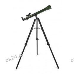 Teleskop Celestron ExploraScope 60AZ Fotografia