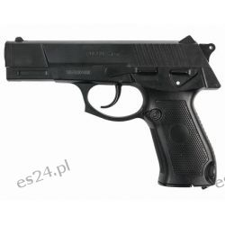Pistolet CO2 RAM Major PDG50 .50