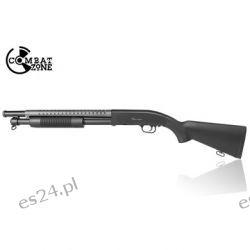 Strzelba ASG Combat Zone SG600