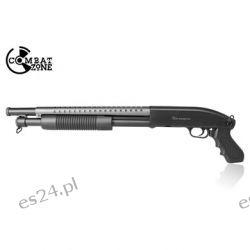 Strzelba ASG Combat Zone SG600 PG