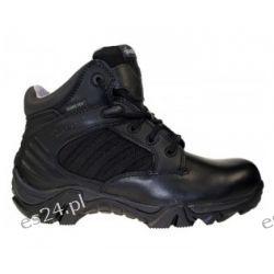 2766 Damskie buty taktyczne GORE-TEX Obuwie