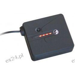 Akumulator Pulsar EPS3i Fotografia