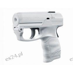 Pistolet gazowy Walther PDP White (2.2052-1) Nieskategoryzowane