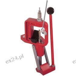 Prasa Lock N Load Classic Hornady 085001