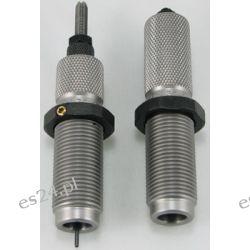 Matryce RCBS 2 szt. 7mm x 65 R