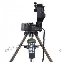 Montaż wielofunkcyjny Sky-Watcher AllView Fotografia