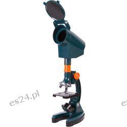Mikroskop Levenhuk LabZZ M3 Fotografia
