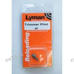 Lyman Pilot do Trimmera firmy Lyman Sport i Turystyka