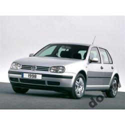 VW Golf IV Błotnik przedni Nowy Wszystkie kolory
