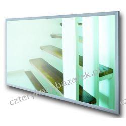 Panel lustrzany  Ecs - G-lustro 600W Regały i półki