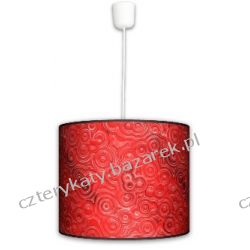 Lampa wisząca Bubble glass Lampy