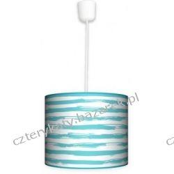 Lampa PAINTBRUSH Lampy