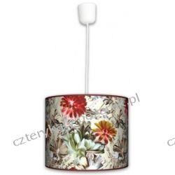 Lampa wisząca Jesienny bukiet Lampy