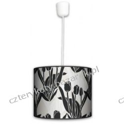 Lampa wisząca Tulipany Lampy