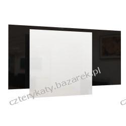 Panel na podczerwień GS 600 W Lampy