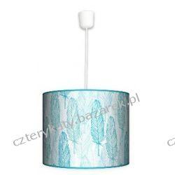 Lampa wisząca Delicate  Lampy