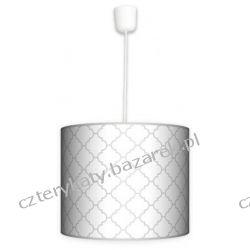 Lampa wisząca Elegancja Lampy
