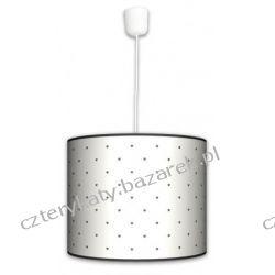 Lampa wisząca Lovely Lampy