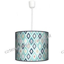 Lampa wisząca Ozdoba Lampy